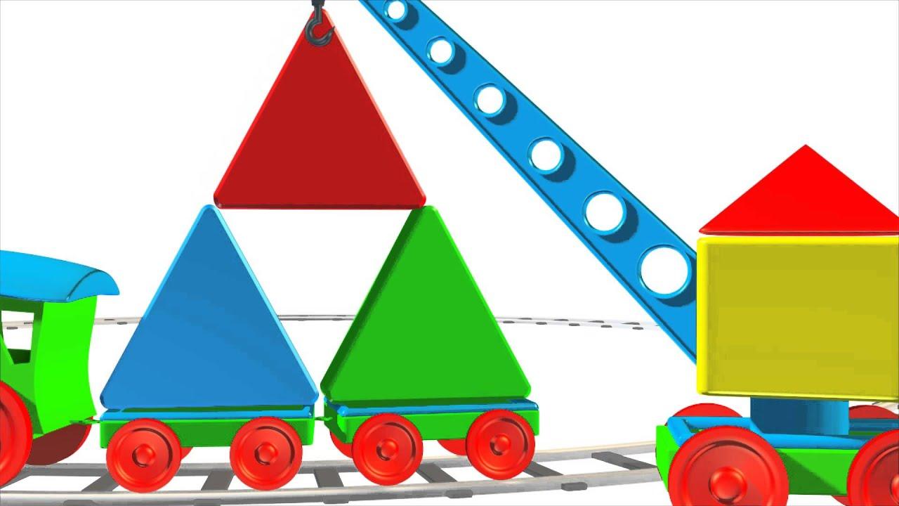 Meses together with 463589355372862053 furthermore Papiroflexia De Mariposas further Descargar Imagenes De Dibujos Animados Para Celular as well Watch. on figuras para colorear