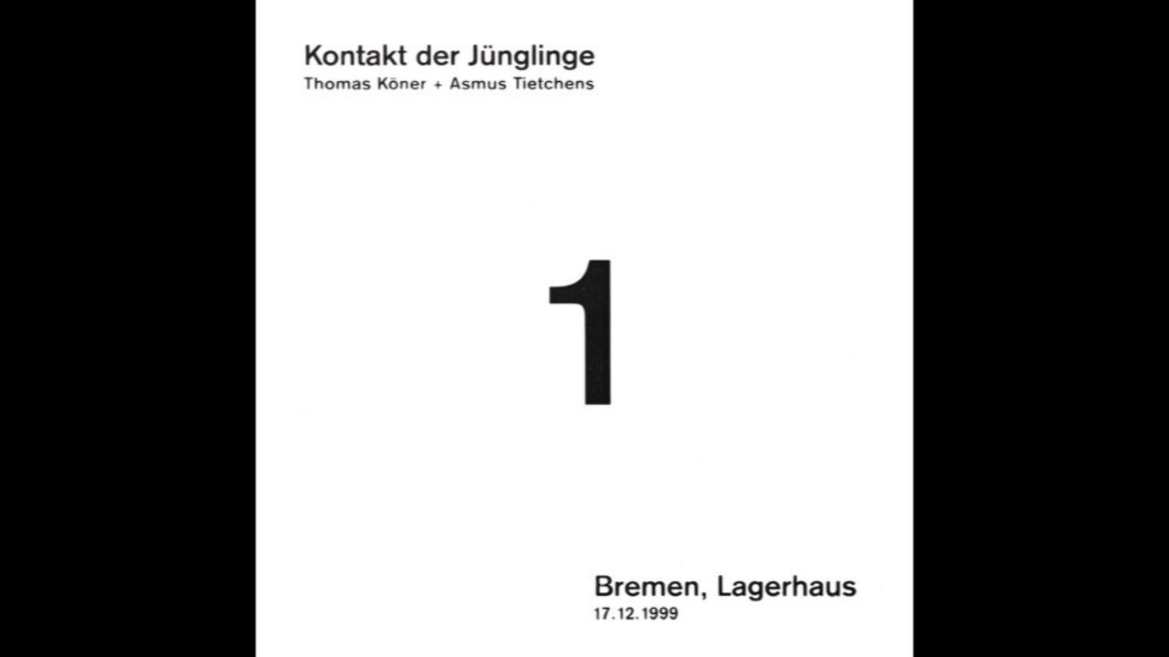 Could stunningly De Kontakte Bremen brings