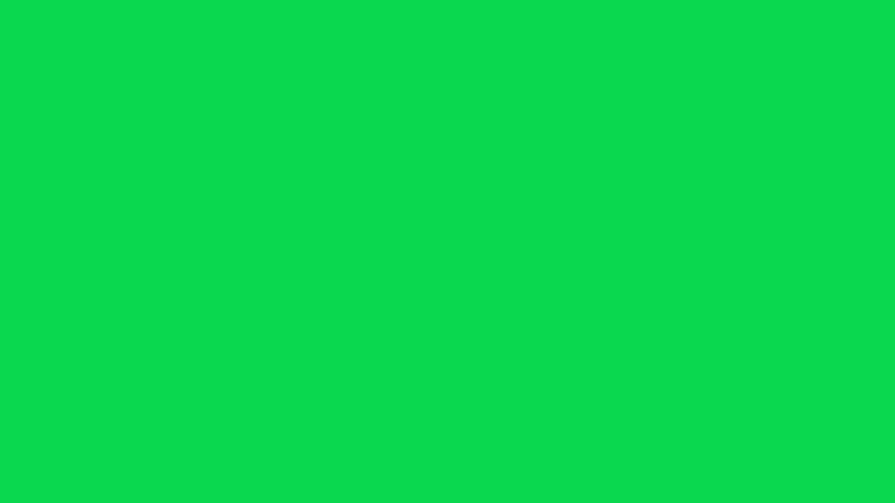 Цвет малахита фото