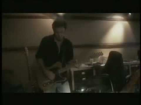 Bruce Springsteen 'Ripping a Solo' (part 2)