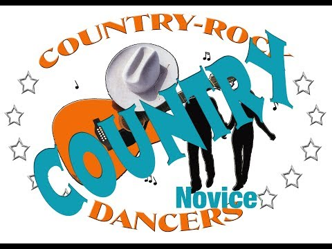 SUMMER FLY Line Dance (Dance & Teach in French)