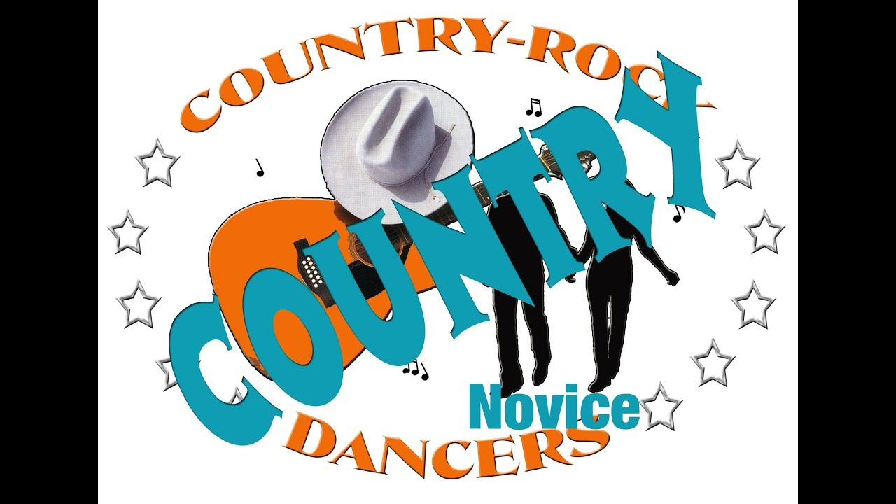 Image Danse Country summer fly line dance (dance & teach in french) - youtube