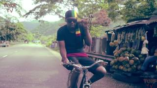 Busy Signal - Money Flow/Greetings (Ribbidibi) (Official HD Video)