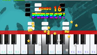 Piano Master - the Best Piano App for Android, iPhone, iPad
