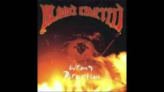 Blood Covered Wounded Knee Neoclassical Guitar Shred Thrash Power