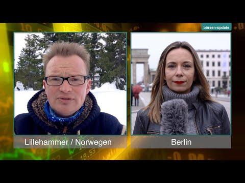 Geld Verdienen Mit Fremden Währungen: So Geht Es!