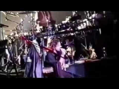 INXS - Brixton Academy (28 Oct 1994)