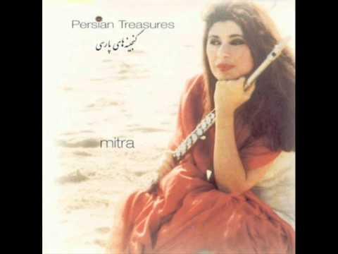 Mitra Rahbar - To Biya