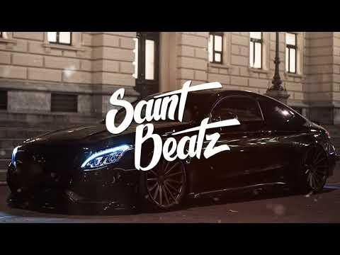 Post Malone - rockstar ft. 21 Savage (sean cahill Remix)