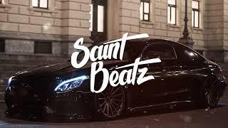 Baixar Post Malone - rockstar ft. 21 Savage (sean cahill Remix)
