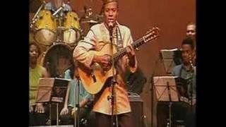 Mestre Robson Miguel - Tocando Blues e Jazz de sua autoria -