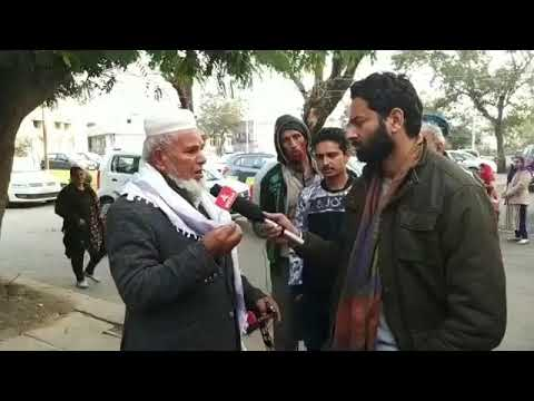 Mohd Fareed attacked by some unknown persons at Sunjwan,Jammu