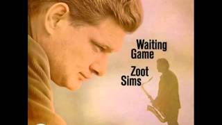Zoot Sims with Gary McFarland Orchestra - Does the Sun Really Shine on the Moon?