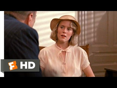 Fried Green Tomatoes (8/10) Movie CLIP - Taking the Stand (1991) HD