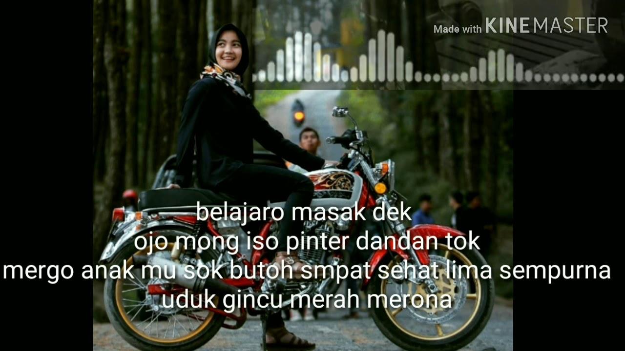 Story wa terbaru caption quotes cb herex