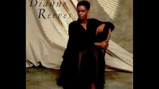 Dianne Reeves - Better Days