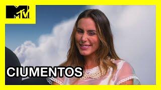 Yá Ciumenta e Miguel perturbadoI De Férias Com o Ex Brasil: Amor e Ódio