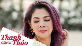 Hãy Yêu Nhau - Thanh Thảo    Bar MTV 19/05/2016