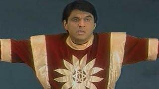 Shaktimaan - Episode 239