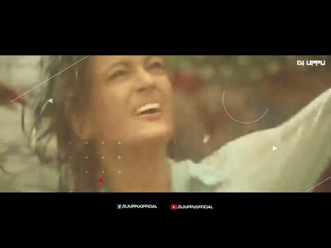 Dhagala Lagali Kala (Marathi) EDM Mumbai Mix - DJ UPPU | ZERO THREE BDM VOL.8