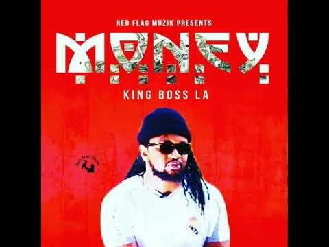 KingBoss-Money