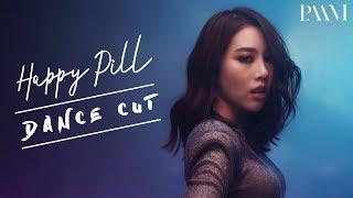 PAAM - Happy Pill 【Dance Cut】