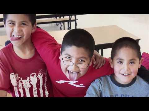 Lindamood-Bell School Partnership in Gallup, NM