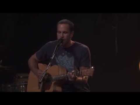 Jack Johnson   Live at iTunes Festival 2013 Do You Remember HD
