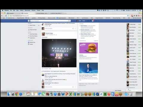 Agent Mastermind Saturday Strategy » A Step by Step Guide to Facebook Ads and Audiences