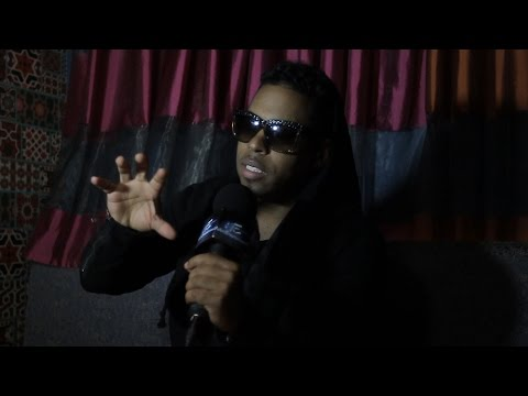 bobby-v-on-major-vs-independent:-being-on-a-major-definitely-makes-you-bigger-|-acton-entertainment