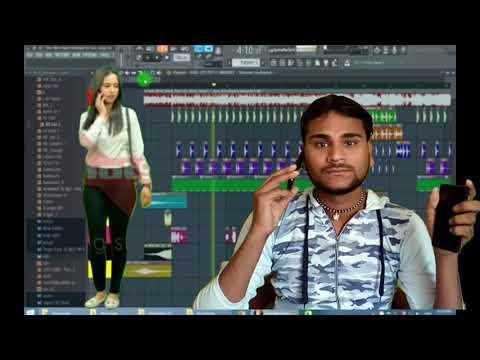 DJ narendra