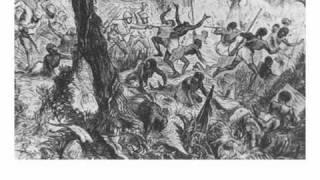 Political Attempts to Justify the British Empire - Professor RIchard J Evans, Gresham College