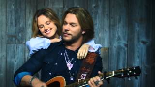 craig wayne boyd my babys got a smile on her face official video