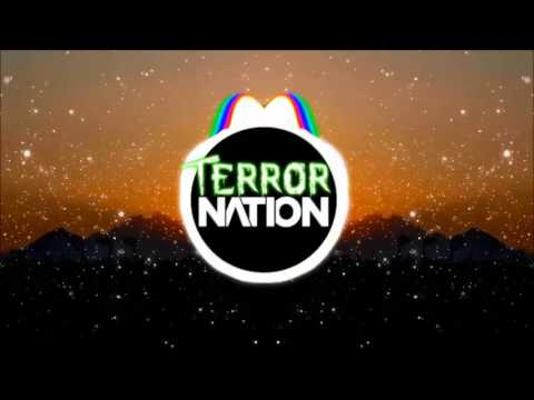 GET FツCKED JUNGLE TERROR MIX (69 DROPS IN 20 MINUTES) [Terror Nation Exclusive]