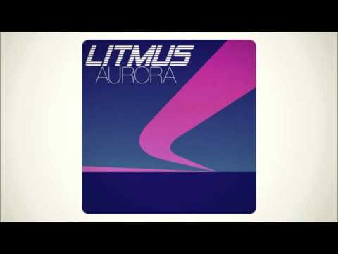 Litmus - Aurora (Full Album)
