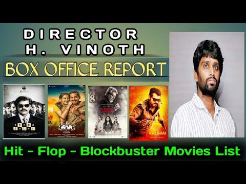 director-h.-vinoth-hit,-flop-&-blockbuster-movies-list- -career-analysis- -vk-top-everythings- 