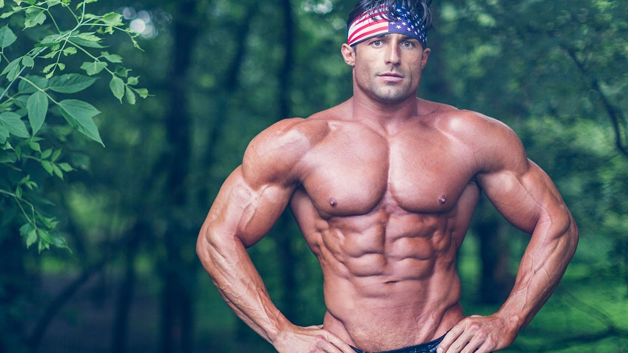 how to lose weight and keep muscle