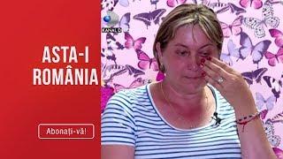 Asta I Romania 30.06.2019   Cazul Sorinei Pas Cu Pas  Nformatii BOMBA Ies La Suprafata