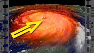 Апокалипсис. Технологии управления погодой. Документальный фильм
