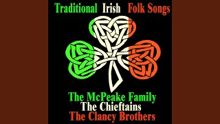 Provided to YouTube by Ingrooves Murphy's Hornpipe · The Chieftains...