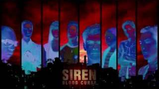 Siren Blood Curse Ending Theme