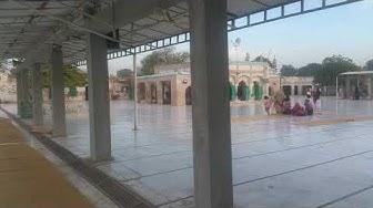 Darbar Hazrat Sultan bahu