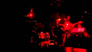 Funkier Than A Mosquito's Tweeter - Nina Simone - Featuring Eric Valentine, King Chris, Yogi Lonich,