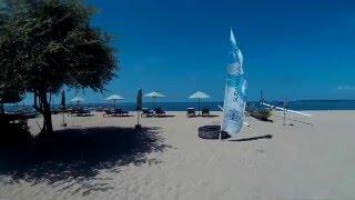 Bali Solo Trip