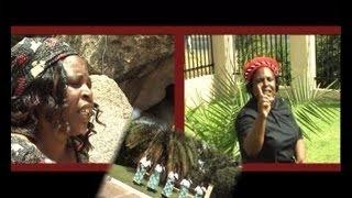 Chitsitsimutso Choir sings Akumphunzila, Malawi Gospel Music