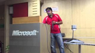 Oru Kaadhal Devadhai - Karaoke by Siva