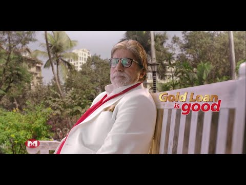 muthoot-finance---gold-loan-is-good-|-pre-&-part-payment-facility