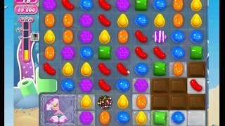 Candy Crush Saga Livello 924 Level 924