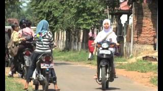 INDONESIA KAYA POTENSI, SUMBER KEKAYAAN ALAM DAN BUDAYA#AYOBANGUNDESA