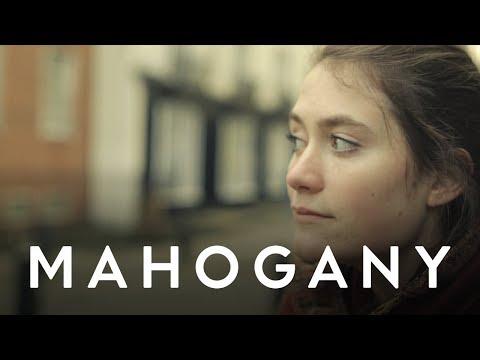 Rachel Sermanni - Ae Fond Kiss | Mahogany Session